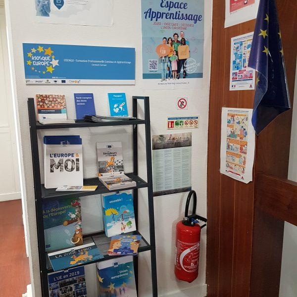KiosqueEuropeOsengo (1)